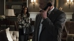 Scandal - 07x11 Army of One Screenshot