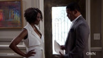The Haves and the Have Nots - 05x08 Wicked Screenshot