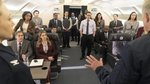 07x13 - Air Force Two
