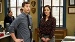 05x15 - The Puzzle Master