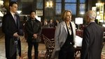 04x20 - The Things We Get to Say