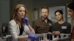 03x20 - The Tipping Point