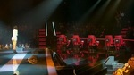 05x01 - Blind Auditions No. 1