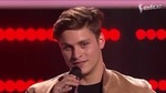 07x02 - Blind Audition 2