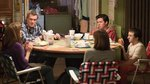 The Middle - 09x22 Split Decision Screenshot