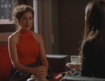 04x02 - Girls' Night Out