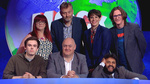17x06 - Angela Barnes, Ed Byrne, Rhys James, Nish Kumar and Suzi Ruffell