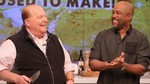 07x34 - Tales from 'The Chew'