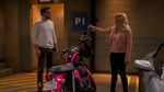 05x18 - Young & Motorcycle
