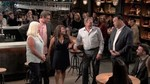 06x17 - Back to The Bar: Tough Love