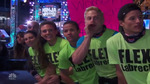 American Ninja Warrior - 10x04 Indianapolis City Qualifiers Screenshot