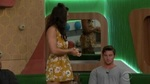 20x17 - Live Eviction & Head of Household
