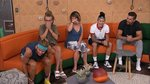 20x10 - Power of Veto (3)