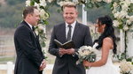 09x08 - A Gordon Ramsay Wedding