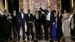 70x01 - The 70th Annual Golden Globe Awards
