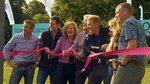 28x34 - Countryfile Live