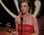 44x01 - The 44th Annual Daytime Emmy Awards
