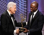 40x01 - The 40th Annual Daytime Emmy Awards