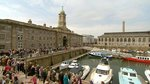 38x06 - The Royal William Yard 1