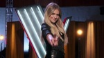 15x06 - The Blind Auditions - Part 6