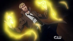 - Constantine: The Legend Continues