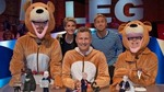 15x04 - Russell Howard & Tamsin Greig