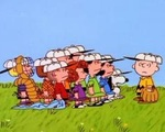 01x01 - Charlie Brown's All-Stars