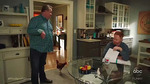 Modern Family - 10x07 Did the Chicken Cross the Road? Screenshot