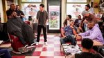 01x07 - Welcome to the Barbershop