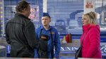Coronation Street (UK) - 59x288 Friday 14th December Screenshot