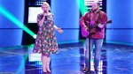 16x01 - The Blind Auditions Season Premiere