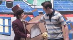 01x10 - Show Boat