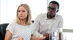 03x12 - Chidi Sees The Time-Knife