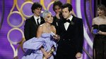 76x01 - The76th Annual Golden Globe Awards