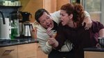 Will & Grace - 10x11 The Scales of Justice Screenshot