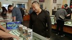 Pawn Stars - 16x08 Pawn Off The Grid Screenshot