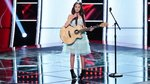 16x05 - The Blind Auditions - Part 5