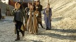 04x10 - All That Hard, Glossy Armor -