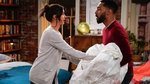 01x12 - Say Mess To The Dress