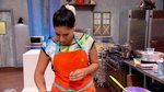 Spring Baking Championship - 05x08 Mother's Day Party Screenshot