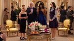 04x01 - A Girl From Arizona - Part 1