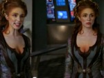 Andromeda - 05x22 The Heart of the Journey (2) Screenshot