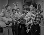 01x19 - Mayberry on Record