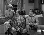 01x25 - A Plaque for Mayberry