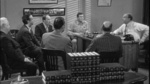 03x08 - The Mayberry Band