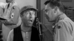 04x03 - Ernest T. Bass Joins the Army