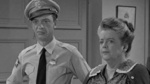 04x15 - Aunt Bee the Crusader