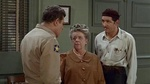 06x21 - Aunt Bee Learns to Drive
