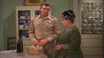 08x17 - The Mayberry Chef