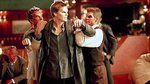 01x07 - Bachelor Party